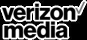 Verizon media